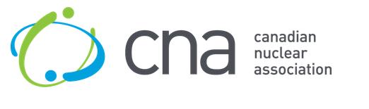 Canadian Nuclear Association