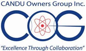 CANDU Owners Group